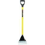 117-SGS(S) Super Shing-Go Tear-Off Shovel