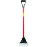 117-SGS(R) Shing-Go Tear-Off Shovel