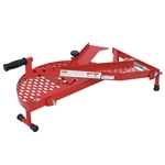 Qualcraft 1000 Shingle Shark Shingle Cutter shingle cutter, shingle shark, shinglshark