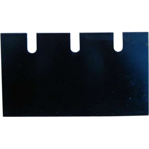 7 in. Spud Bar, Replacement Blade