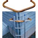 Ladder Safety Bigrocksupply Com