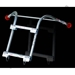 "Ladder-Max ""Original"" Ladder Stand-Off Stabilizer - 180-LADMAX"