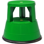 Xtend and Climb Stable Step Stool 963 - Green