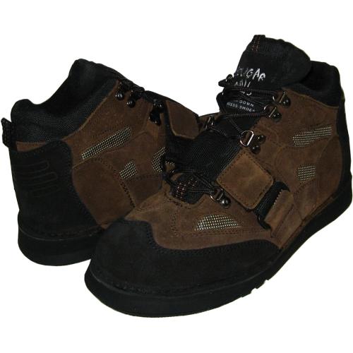 Cougar Paws Tennis Shoe