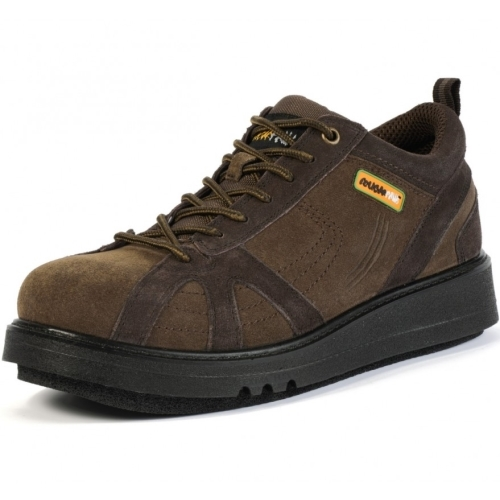 Cougar Paws Sneaker Roofing Shoes 195 Cpsn Big Rock Supply