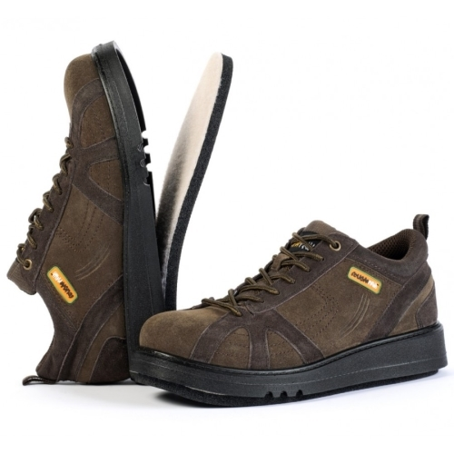 Cougar Paws Sneaker Roofing Shoes BigRockSupplycom