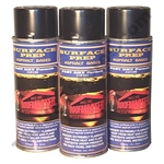 Asphalt Surface Primer Asphalt Based Surface Primer, 12 oz. Can
