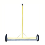 36 in. Magnetic Sweeper 208-1020