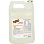 Oil-Flo Safety Solvent - Gallon