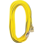 100 ft. 12/3 Extension Cord 100' 12/3 Extension Cord