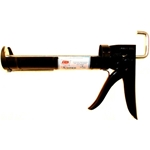 Newborn 188 Caulk Gun