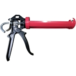 Rotating Frame Caulk Gun