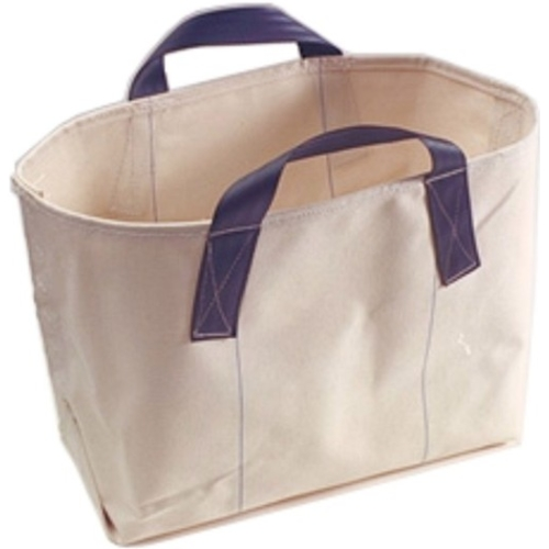 Canvas (Hoistable) Gravel Bag