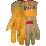 Boss Manufacturing 5510 Monk Chore Gloves