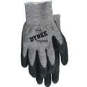 Boss Manufacturing 1PU6000 Dynee Mytee Coated Glove
