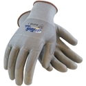 PIP 33-GT125 G-Tek Touch Urethane Coated Polyester Glove