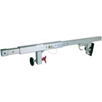 DBI/SALA 2100080 Door/Window Jamb Anchor