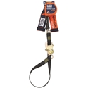 DBI/Sala 3500213 Nano-Lok Edge 9 ft. Cable SRL with Steel Tie-Back
