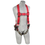 Protecta 1191246 Pro Vest-Style Harness