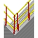*Clearance* Residential Guardrail System - 344-0100