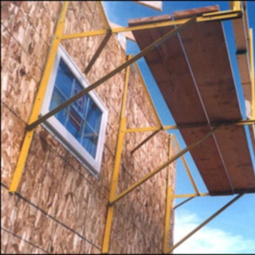 Acro 12048 48 In Scaffold Bracket Bigrocksupply Com