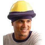 Occunomix RK800 Classic Hard Hat Tube Liner