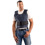 Miracool PC-VV Value Nylon Cooling Vest Summer Items, heat, summer