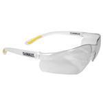 DEWALT DPG52-1D Contractor Pro Safety Glasses - Clear