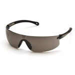 Pyramex S7220S Provoq Safety Glasses - Gray