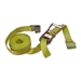 30 ft. Ratchet Strap w/ Flat Hook - 357-2010