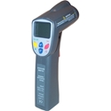 Red Dragon GT-1000 Non-Contact Infrared Thermometer