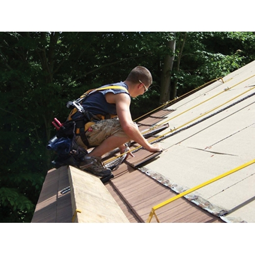 hornsby roofing supplies