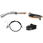 Sievert RKD-4 Modified Bitumen Repair Kit (Propane Fired)