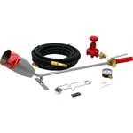 Red Dragon RT 3-20C High Output Kit