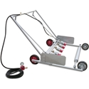 Red Dragon SPA 540 A Modified Bitumen Applicator