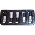 Spark Lighter Flint Replacement Kit