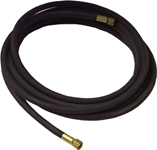25 ft. LP Hose