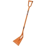 Shingle Eater 6130 D Handle shingle eater, demo eater, demo eater jr, shingle eater 7125 de