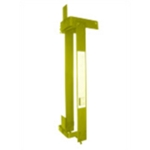 ACRO 10120 Fence Guardrail ACRO Pump Jack, 10120,  Fence Guardrail