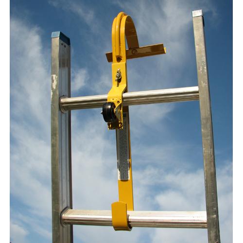 Acro 11084 Heavy Duty Ladder Hook With Swivel Head