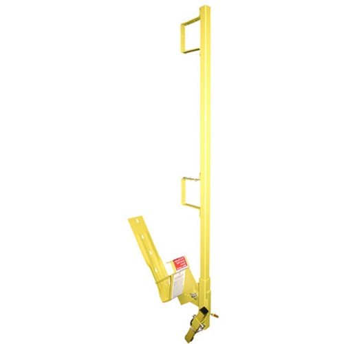 ACRO 12070 Residential Guardrail System - 344-12070