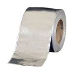 EternaBond AlumiBond 4 in. x 50 ft. A-Seal, Eternabond A-Seal, A Seal, Aluminum Faced