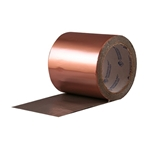 Eternabond CopperFlash 4 in. x 25 ft. Eternabond copperflash, copper flash, eternabond, eternabond copperflash 4 in x 25 ft