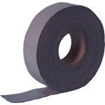 EternaBond DoubleStick 2 in. x 50 ft. Doublestick, Eternabond sealant, gasket materials
