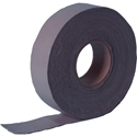 EternaBond DoubleStick 1 in. x 50 ft. Doublestick, Eternabond sealant, gasket materials