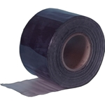 EternaBond RoofSeal Plus Black 6 in. X 25 ft. RoofSeal Plus, Eternabond All Purpose Roof Repair Tape