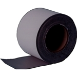 EternaBond RoofSeal Gray 4 in. x 50 ft. Eternabond RoofSeal Gray, Roof Repair Tape, RoofSeal, Eternabond