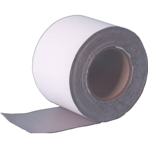 Eternabond OneStep Miracle RV Roof Tape 4 In. X 50u0027 White RoofSeal White,