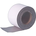 EternaBond RoofSeal Plus White 4 in. X 25 ft. RoofSeal Plus, Eternabond All Purpose Roof Repair Tape