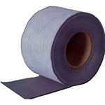 EternaBond WebSeal 4 in. x 50 ft. Webseal, Eternabond Webseal, Webseal repair tape